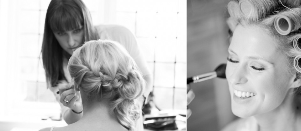 Bridal Hair And Makeup Prices In Cheshire 24