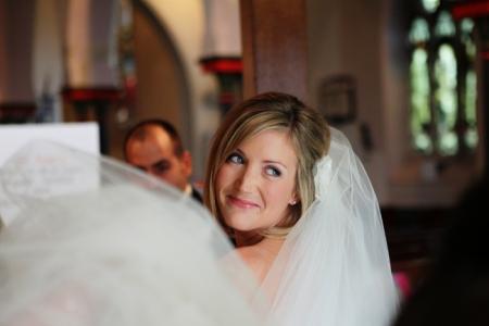 Manchester Bridal Hair | Cheshire Wedding Hair