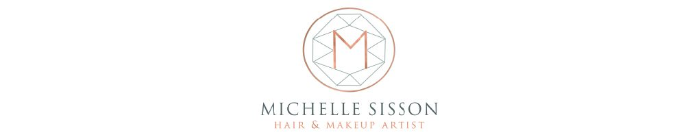 Manchester Wedding Bridal Hair & Make Up Artist Cheshire